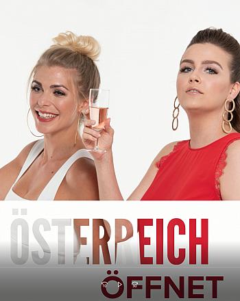 Österreich darf öffnen