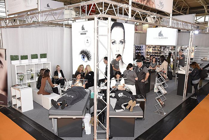 Beauty Forum Munich