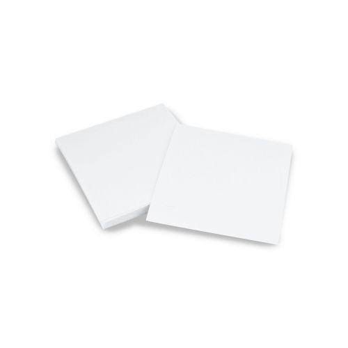 Lotuspapier
