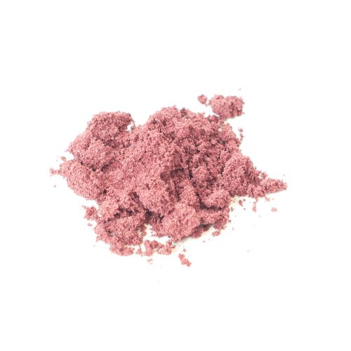 Mineral Rouge