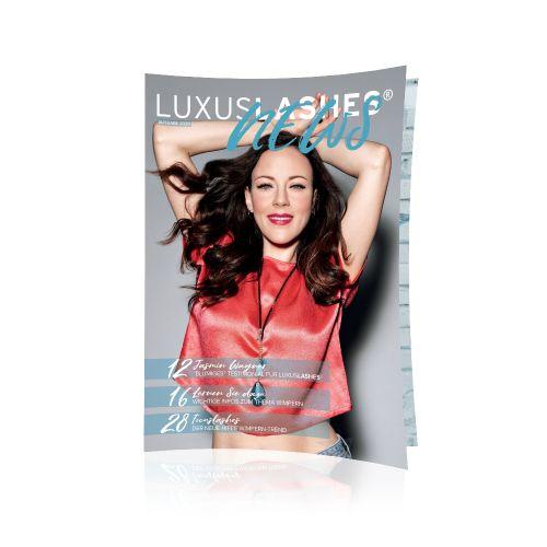 LUXUSNews Magazin