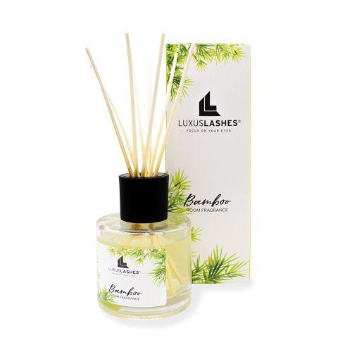 Raumduft Bamboo
