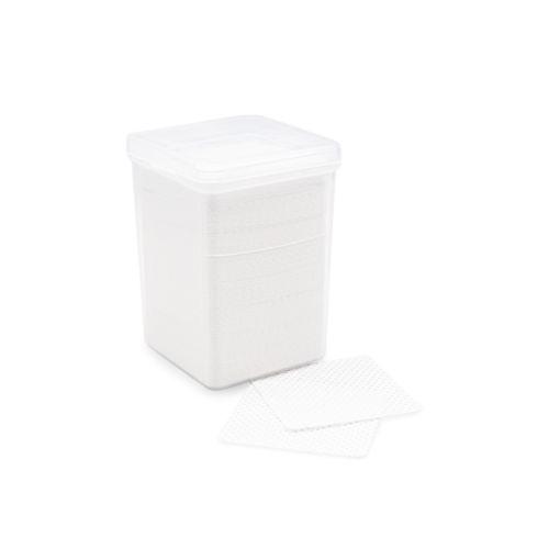 Reinigungstücher für Kleber